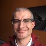 Lionel Badet : diacre permanent et médecin à HEH