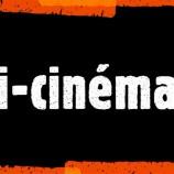 Vendredi 29 mai : i-cinéma pour collégiens et lycéens