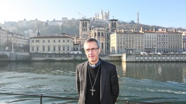 Bioéthique: Tribune de Mgr Olivier de Germay, parue dans Famille chrétienne et invitation à la prière et au jeûne pour ce mois de Juin