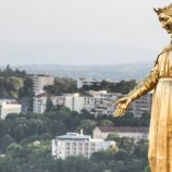 Mois de Mai, mois de la Vierge Marie: prière du chapelet avec le Rosaire Vivant