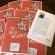 Cap sur la mission : lettre Pastorale de Monseigneur de Germay
