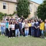 Retour sur le pélé des lycéens en Occitanie!
